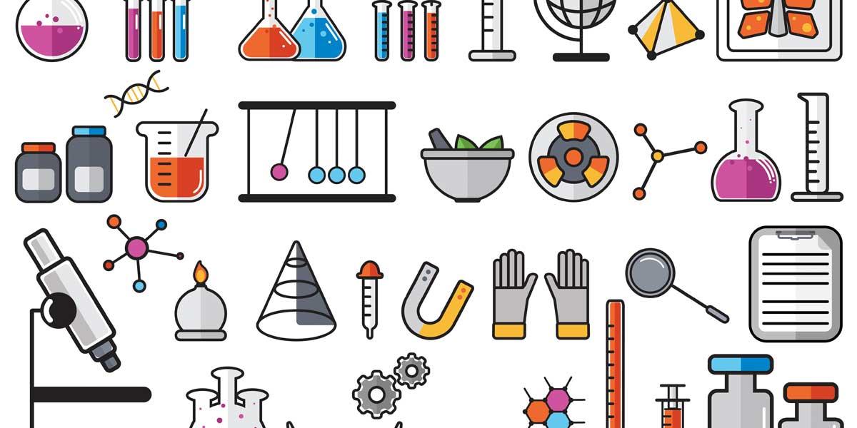 ejercicios para repasar las reacciones quimicas 3 ESO