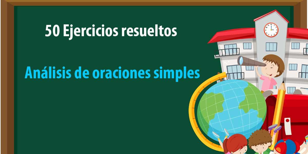 https://www.recursoseso.com/?attachment_id=130