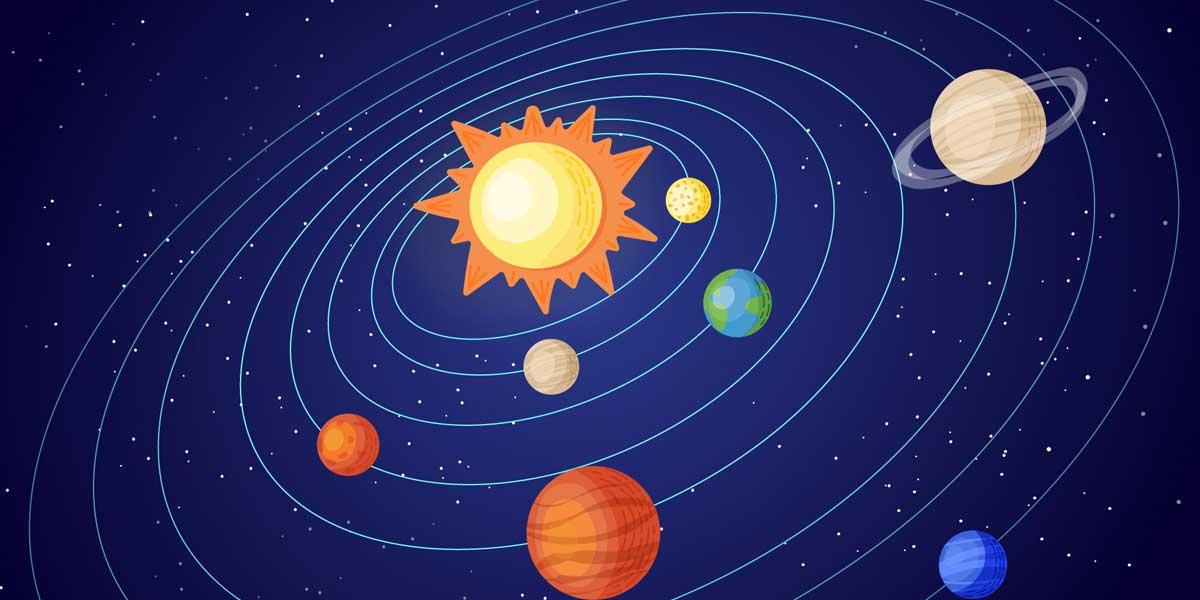 Descargar bateria de preguntas interaccion gravitatoria 4 eso