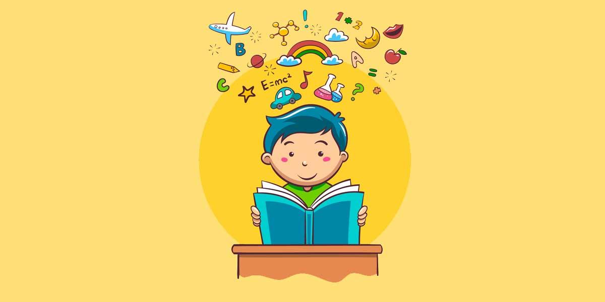 Descargar ejercicios de El Lenguaje y las Lenguas 1 ESO