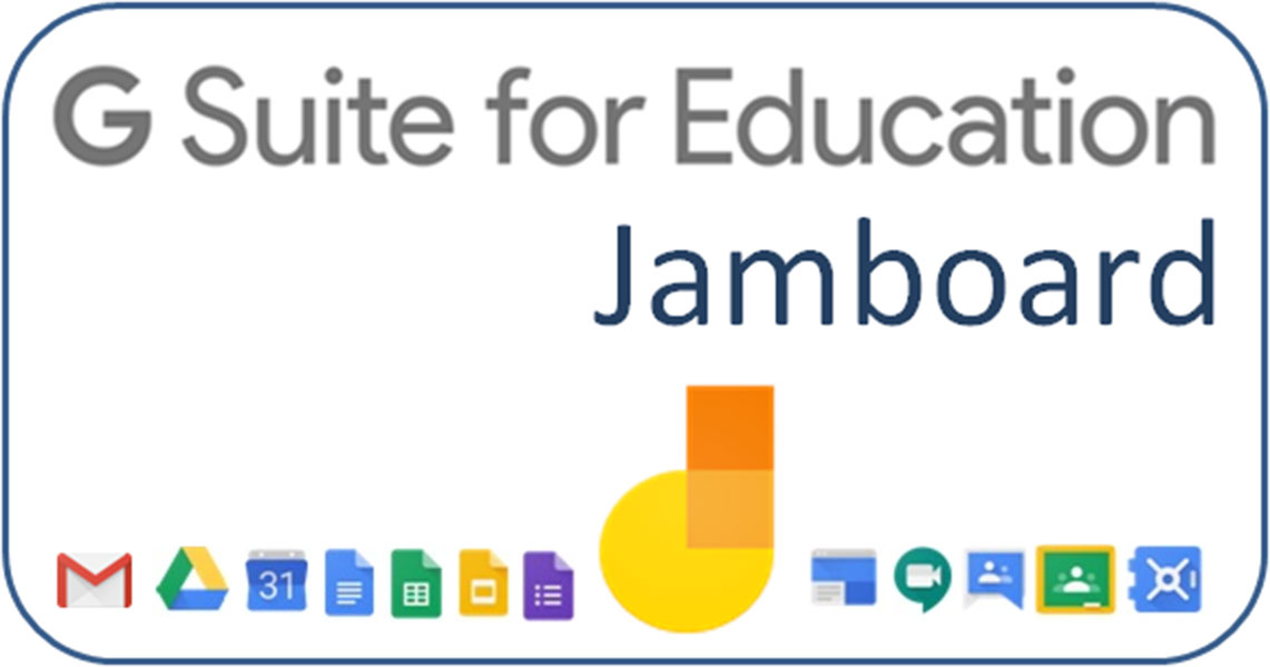 Jamboar