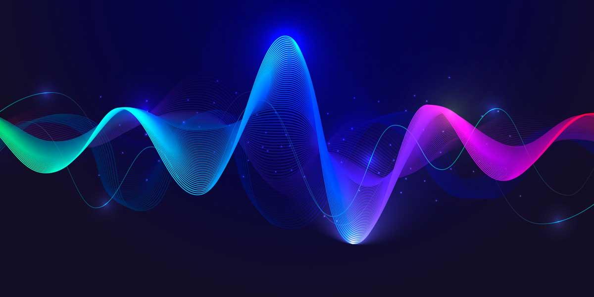 ejercicios y soluciones sobre el temario del sonido biologia 2 ESO