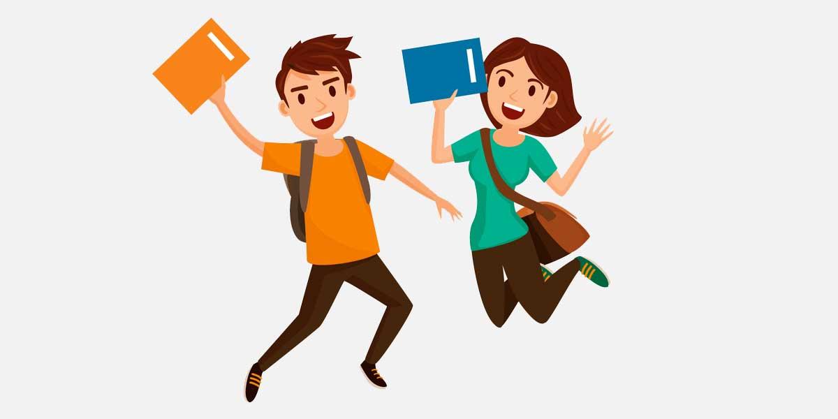 Actividades de refuerzo del curso completo Lengua 3ºESO