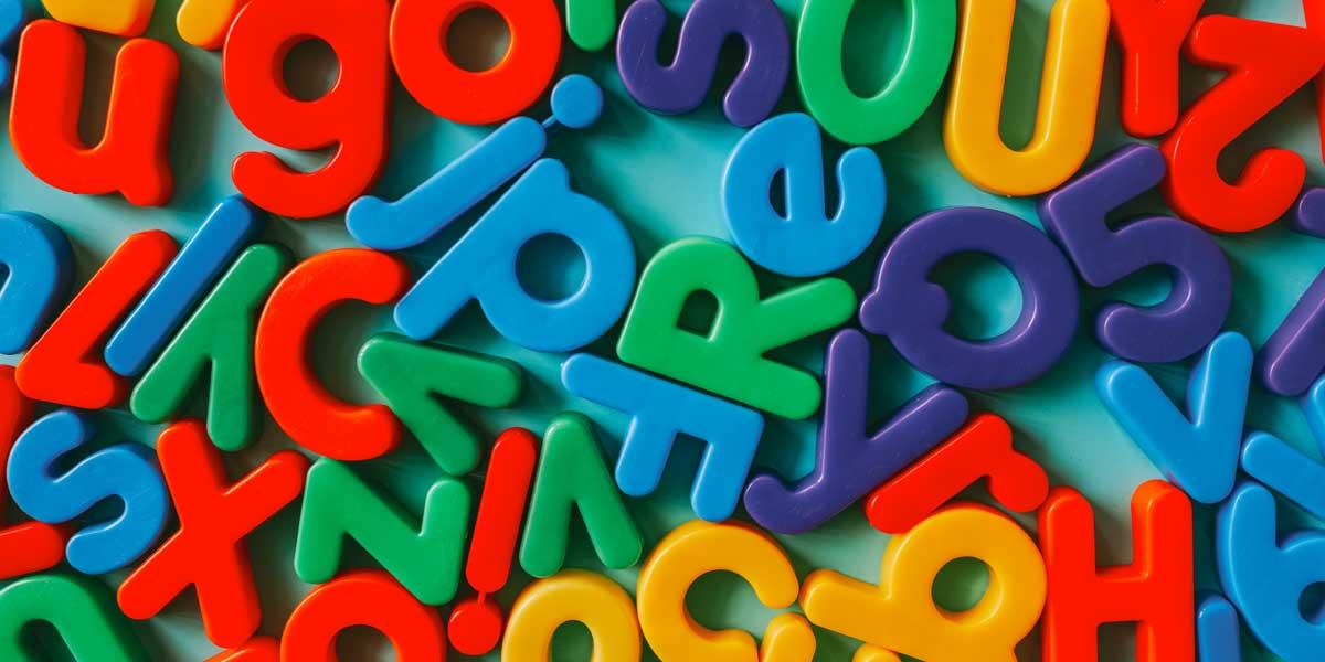 Cuaderno de repaso de Ortografía 2º ESO