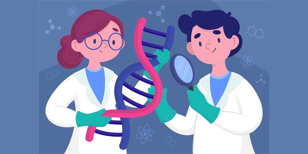 Vídeo Entrada Ingeniería GENÉTICA Y BIOTECNOLOGÍA 4 ESO
