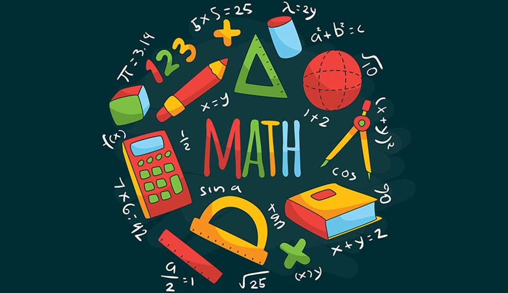Repaso 3 ESO matemáticas
