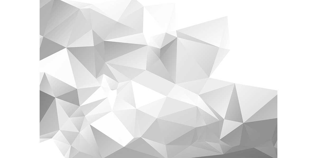 Semejanzas de Triángulos