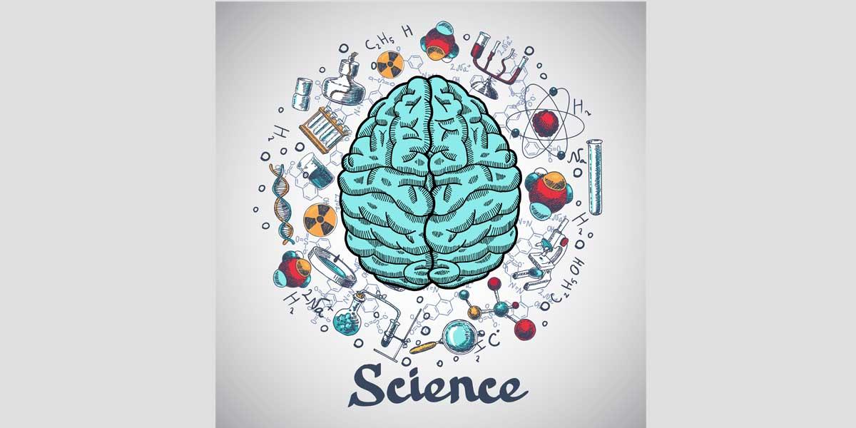 ejercicios y soluciones de el metodo cientifico fisica 2º eso