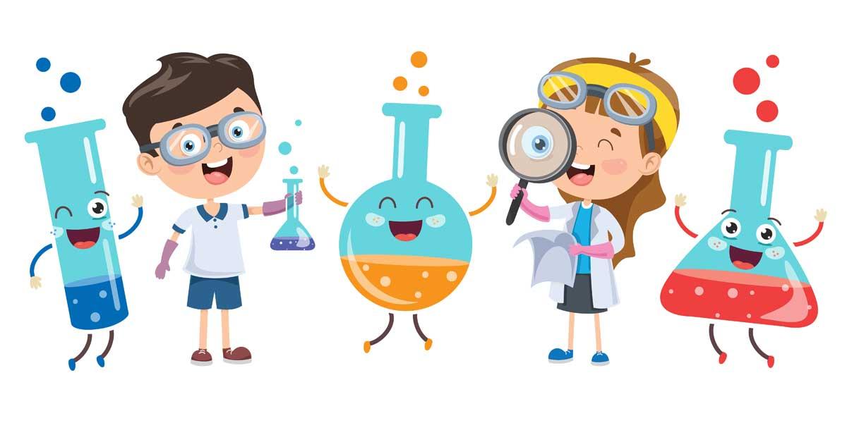 20 Ejercicios de ajustes de ecuaciones químicas 3 ESO con soluciones