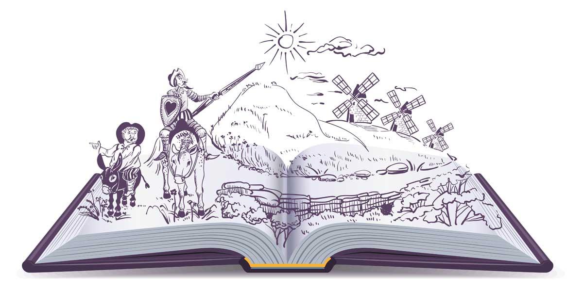 Cuaderno Repaso con 10 temas de Lengua 3º ESO