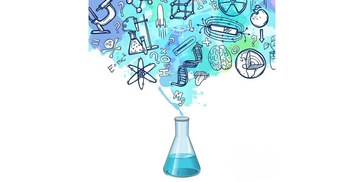 Vídeo Repaso de cambio de unidades, ejercicios resueltos Física y Química 3 ESO