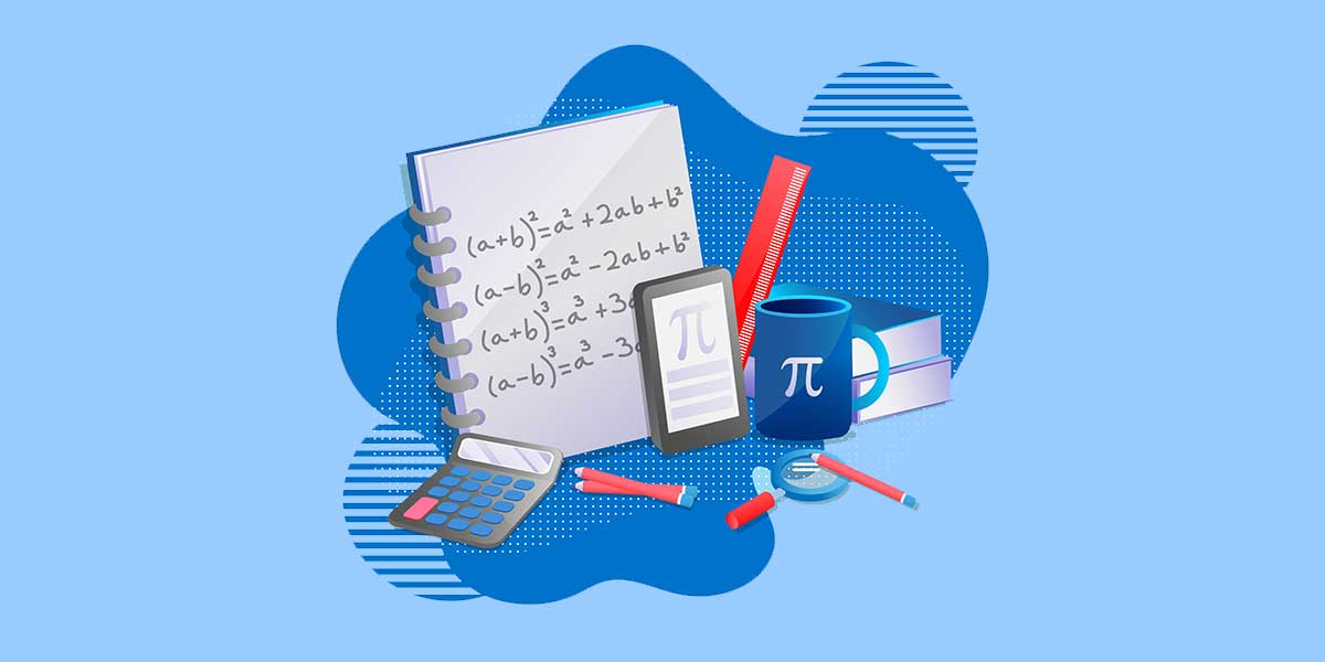 Álgebra para 2º ESO
