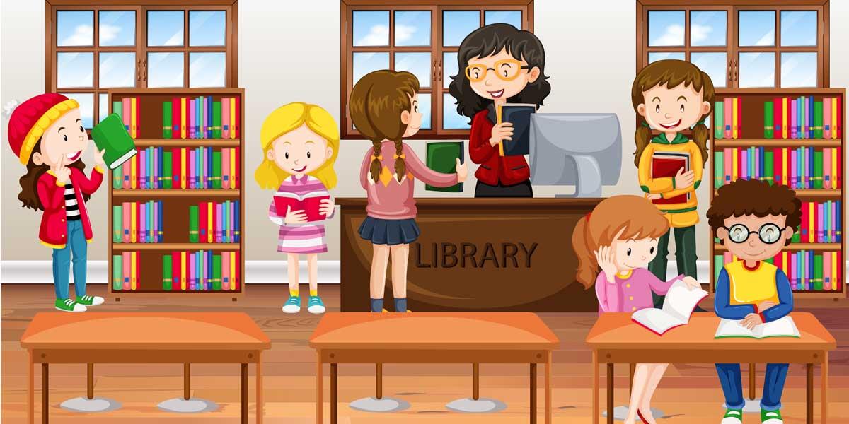 20 Lecturas para practicar la comprensión lectora 1 ESO