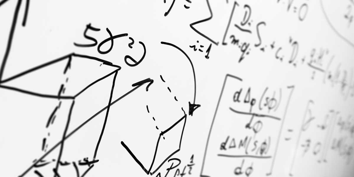 8 Ejercicios con soluciones del Movimiento rectilíneo uniformemente acelerado 4º ESO