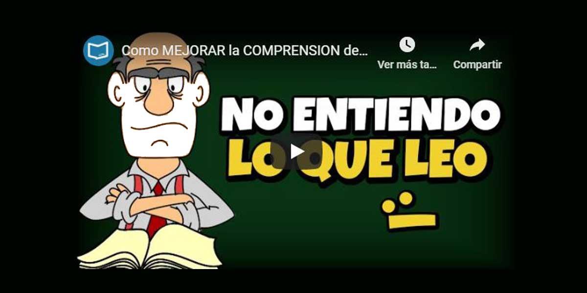 Como-MEJORAR-la-COMPRENSION-de-LECTURA-(3-CONSEJOS)