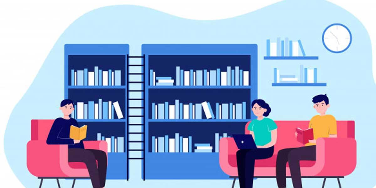 Vídeo Recursos literarios Explicándolo con EJEMPLOS