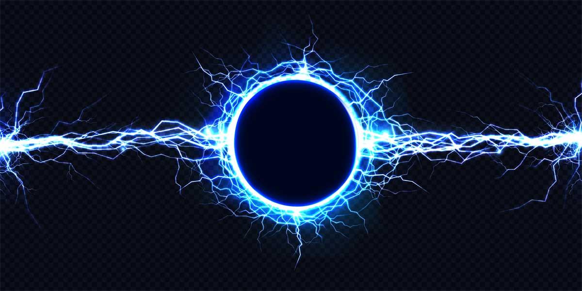 93 Ejercicios y soluciones sobre La electricidad 2º ESO