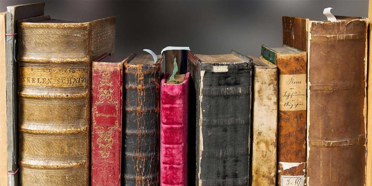 Ejercicios y soluciones sobre La literatura y el lenguaje literario 2º ESO