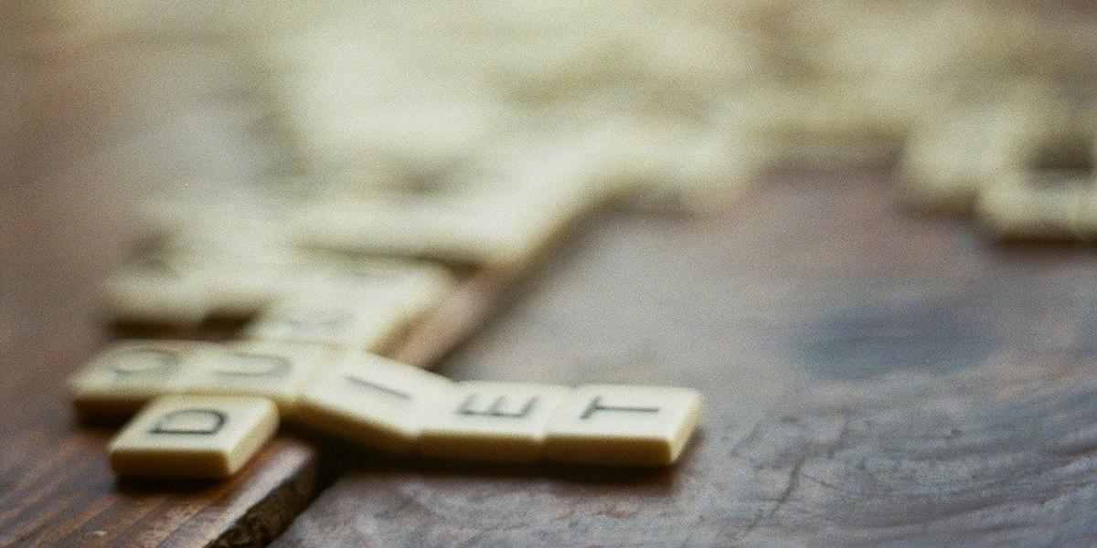Crucigramas en Word