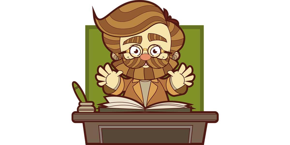¿Cómo se hace un análisis sintáctico de una oración? | Asignatura 3º ESO