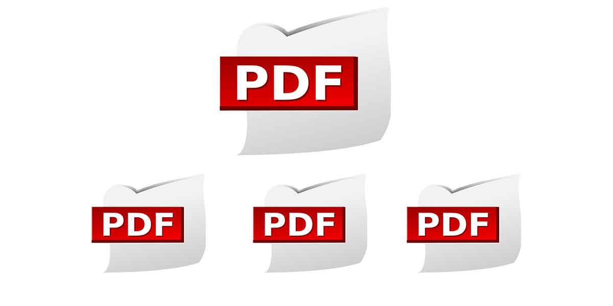 Dividir Pdf