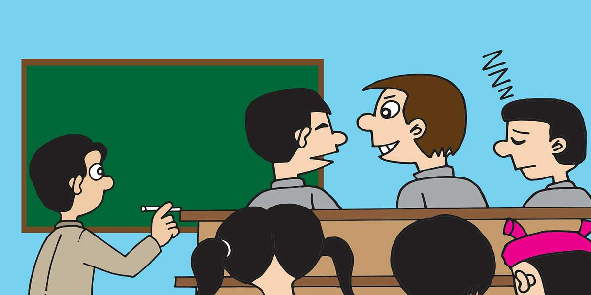Diferencia entre denotación y connotación 2º ESO