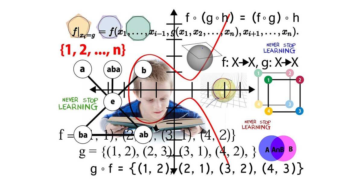Ejercicio 1: Potencias de diez Física y Química 2 ESO