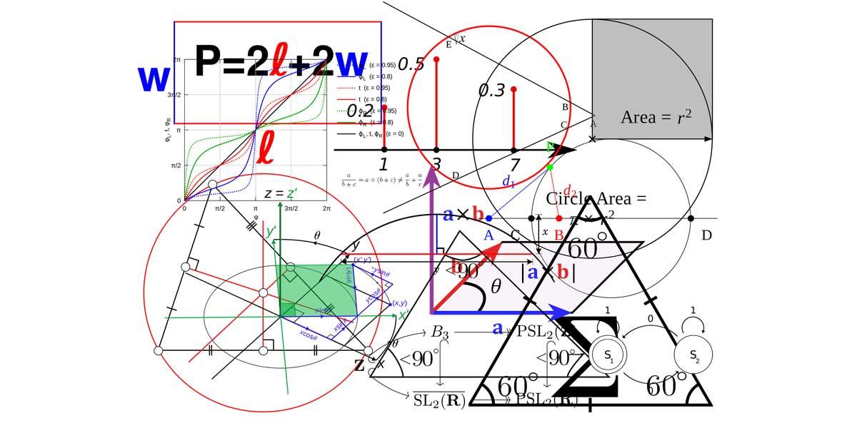 Cálculo de áreas y volúmenes de cuerpos geométricos: Pirámide y Cono 2º ESO
