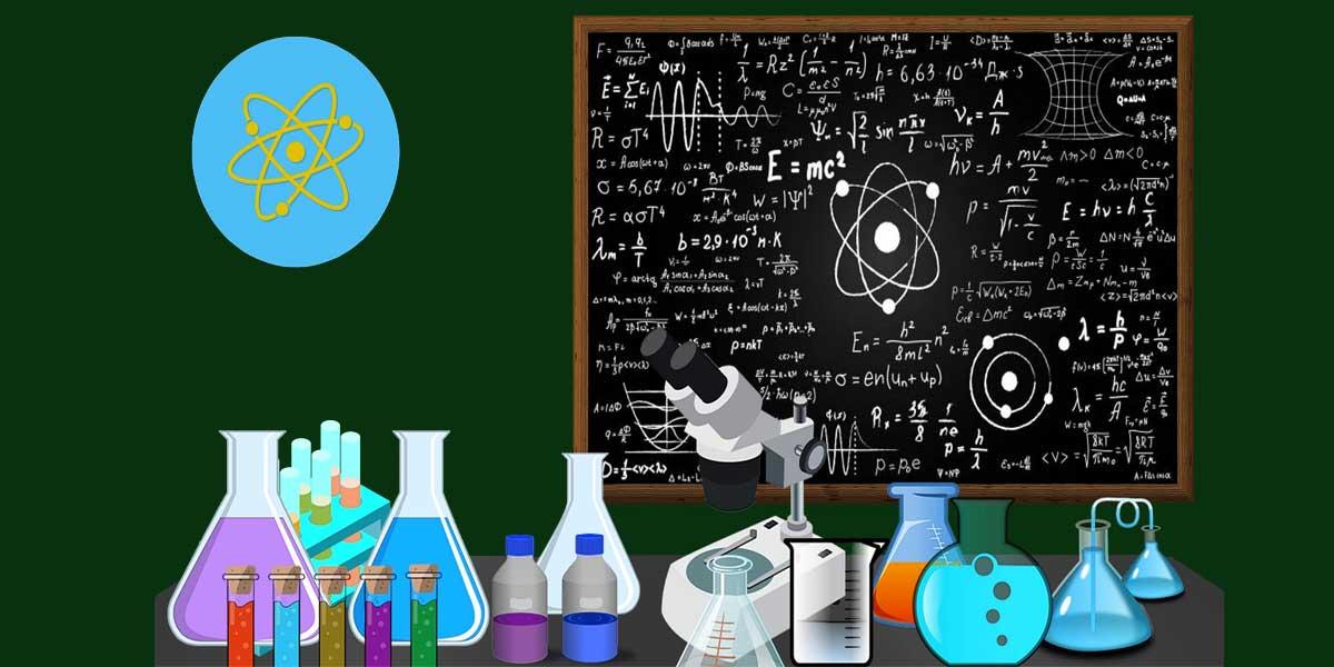 Vídeo Resumen de los materiales de laboratorio utilizados en Biología 1º ESO