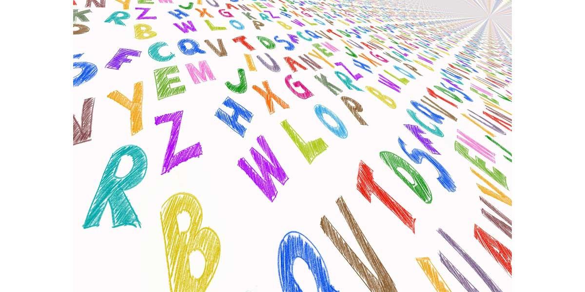 Breve Clase de Ortografía las letras c, qu, k y c, z. Sonido k y sonido c para 1º ESO