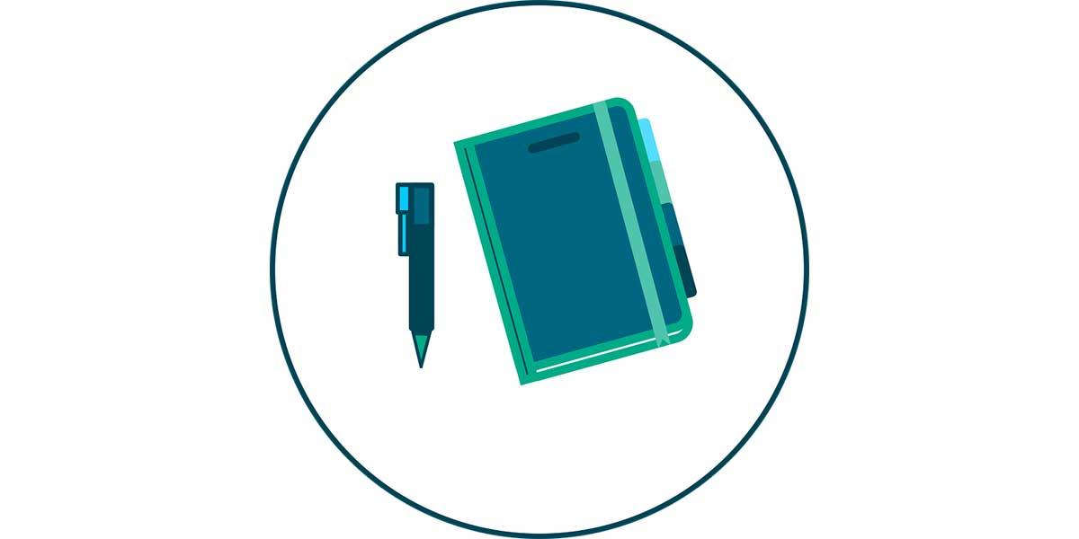 Cuaderno Repaso Lengua y Literatura 3º ESO