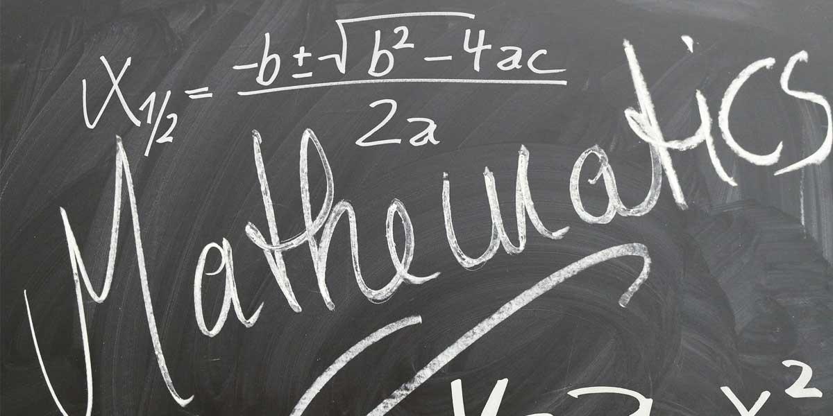Vídeo Repaso Ecuaciones de 2º grado completas 4º ESO